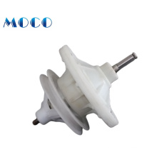 With 3 years warranty hot sale plastic automatic washing machine spare parts
