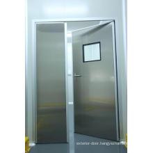 China Sugery Room Door Supplier