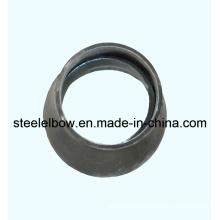 Kohlenstoffstahl-Stumpfnaht/Bw/ANSI/Asme nahtlose Con/Ecc Reducer