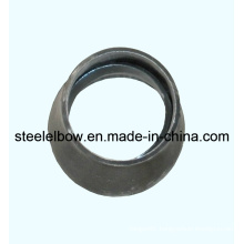Carbon Steel Butt Weld/Bw/ANSI/Asme Seamless Con/Ecc Reducer