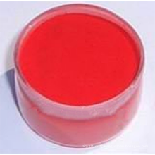 rouge solvant 24 (SR24)
