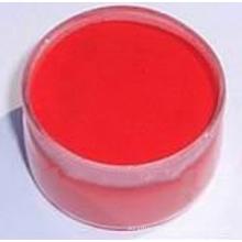 vermelho solvente 24 (SR24)