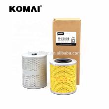 Engine fuel oil filter O-83000 TSN9.5.72 Sakura O2803 O2804=O2803+O1011 SURE FILTER SFO2584 O-7157T(OSK) EP0948385A2 EP0948385B1