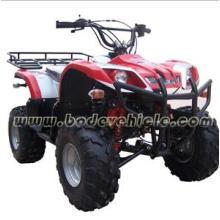 150cc ATV bici del patio ATV automático (MC-324)