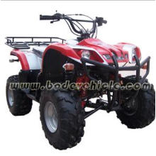 150CC ATV Quad Bike Automatic ATV (MC-324)