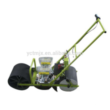 Farm Small onion planter Seeder