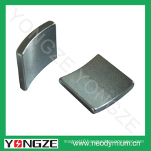 Raw Material for Neodymium Magnet Motor