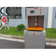 Машина для проверки герметичности
