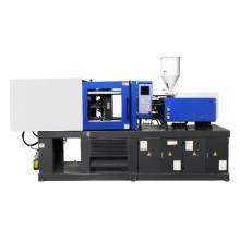 Máquina de moldeo por inyección de plástico de 50 a 3300 toneladas