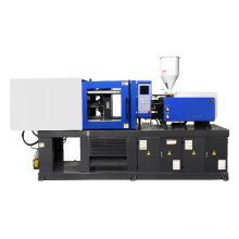 Plastic Injection Molding Machine for Making Disposable Syringe