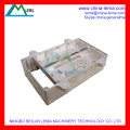 Aluminum OEM Housing Machining Maker