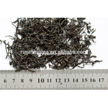 Yihong Black Tea Grade 2 Import Tea Bulk , EU standard