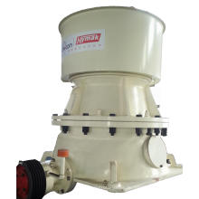 Brecher Maschinen hydraulische Kegelbrecher Preis zu verkaufen