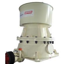 precio trituradora hidráulica del cono de las máquinas de la trituradora para la venta
