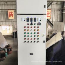 trituradora piezas trituradora de resorte repuestos de control eléctrico gabinete