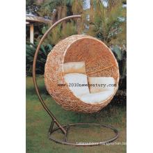 Swing Chair /Outdoor Swing (4008)