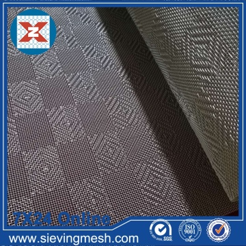 Wire Mesh Stainless Steel