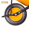 DingQi High Quality Building Construction Wheel Barrow