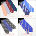 Create Your Own Brand Tie with Private Label Silk Print Custom Masonic Necktie