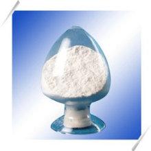 Régulateur de croissance des plantes 98% Tc Beta-Naphthoxyacetic Acid (BNOA), 120-23-0