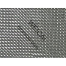 1-3500mesh malla de alambre tejida para el filtro