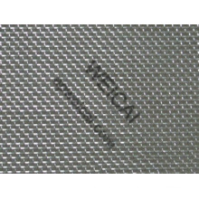1-3500mesh Woven Wire Mesh pour filtre