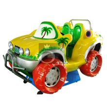 Kiddie Ride, Child's Ride