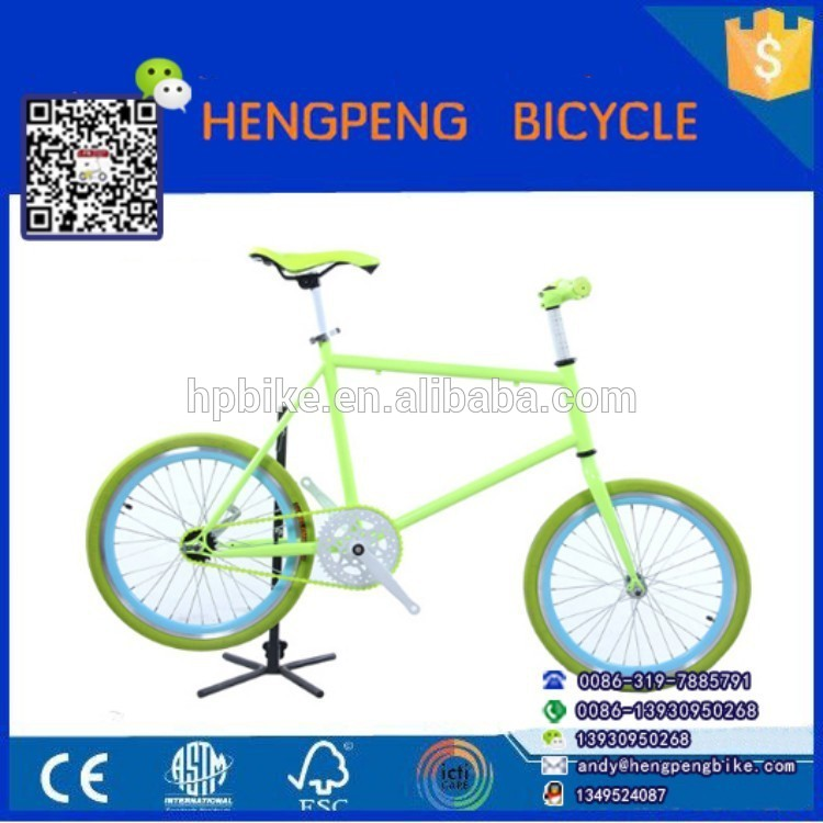 hot sale chinese 63cm aluminum alloy frame road bike