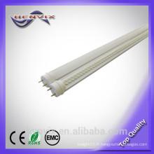 1200mm tube 18w tube fluorescent t8 tube 8 conduit tube t8 120cm