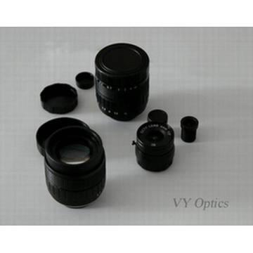 Optical CCTV Lens Security Lens