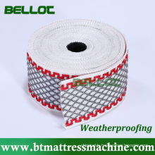 Mattress Tape Edge Banding Tape