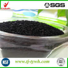 Granular Activated Carbon Coconut 8X30