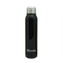 Bunte Edelstahl Vakuum Trinkflasche 280ml 500ml