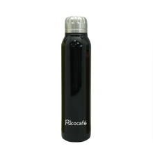 Colorful Stainless Steel Vacuum Water Bottle 280ml 500ml