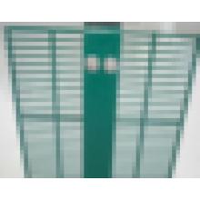 Anping valla de alta calidad