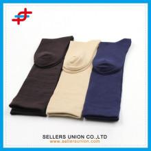 Колготки / чулки с подкладкой для горячего сбывания OEM / мужские чулки