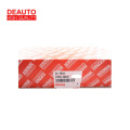 17801-30040 Air Filter for Japanese cars