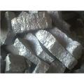Rare Earth Fesimg/Ferro Silicon Magnesium for Nodular Cast Iron