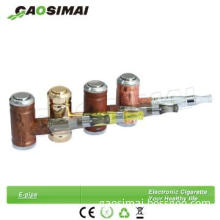 High quality e pipe vapor cigarette vapor shop needed mod