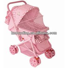 Poussette bébé / buggy