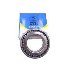 KOYO turbine engine inch taper roller bearing 102949