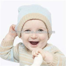 fashion child cashmere hat,cashmere knitted hat