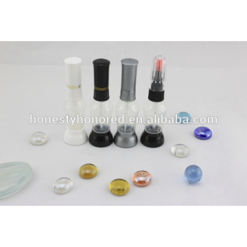 Hot Sale Plastic Empty nail art pen bottle
