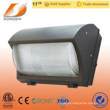 China manufacturer 60w led wall pack lights exterior garden lamp