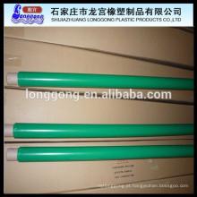 PVC Jumbo roll adesivo