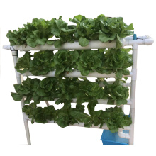 108 holes Garden Hydroponic System for home garden