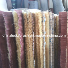 Sand Paper and Sisal Hemp Brush for Sand Machine (YY-183)