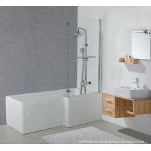2014 bañera de baño independiente del bebé del estilo de la manera con CE