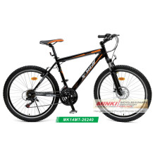 Adult Mountain Bike (MK14MT-26240)