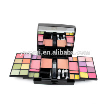 2015 hot sale professional makeup kit beauty makeup kit
